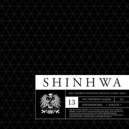 shinhwa-13th-album-shinhwa-13-unchanging-touch