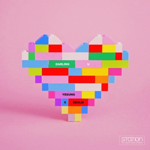 sm-digital-music-channel-yesung-x-seulgi