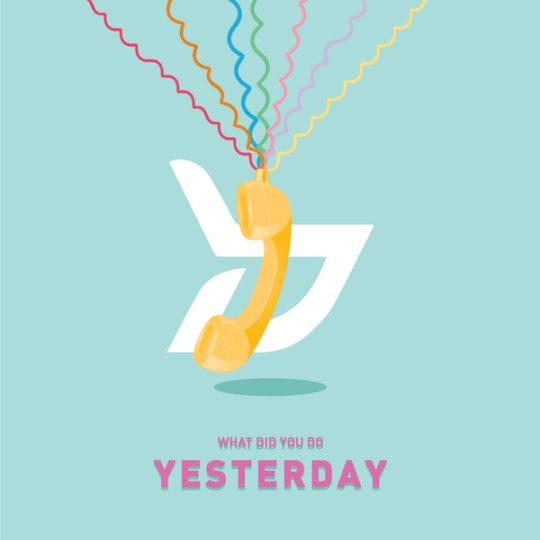 block-b-yesterday