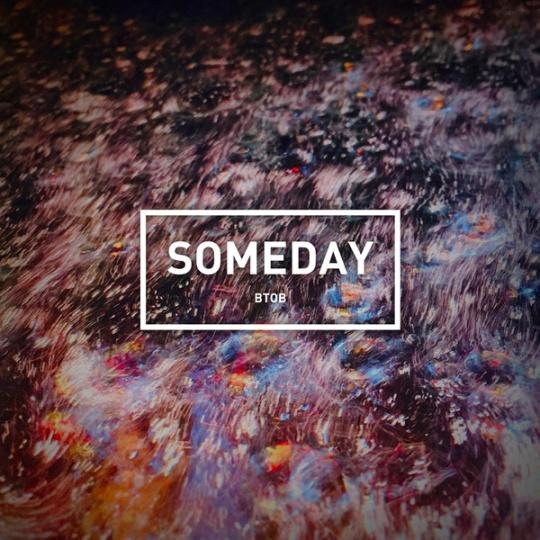 btob-someday