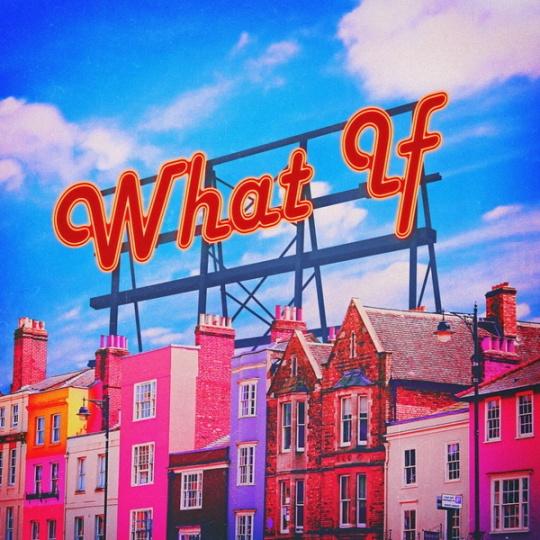 san-e-what-if