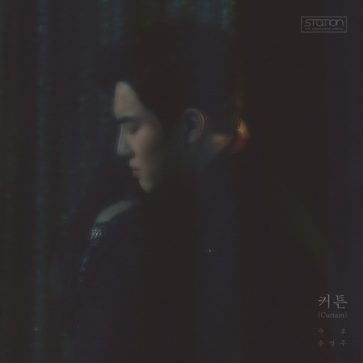 sm-digital-music-channel-suho-x-song-young-joo