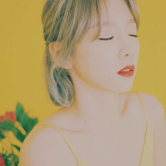 taeyeon-the-first-album