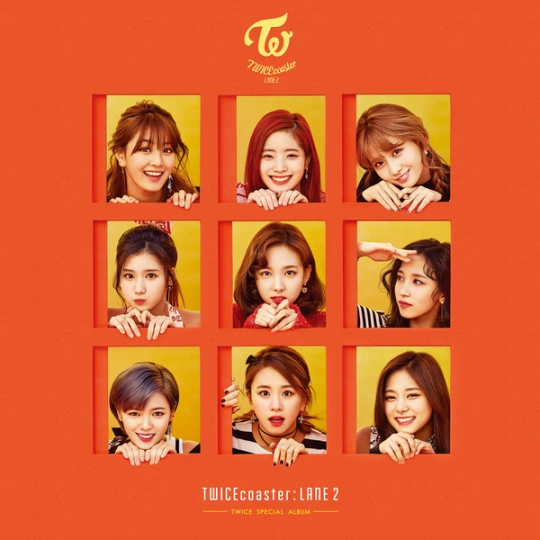 twice-special-album-twicecoaster-lane-2