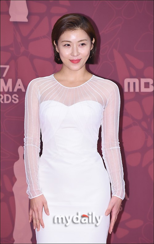 2017 MBC Drama Awards – Full Winner List   Sleepless Aliana