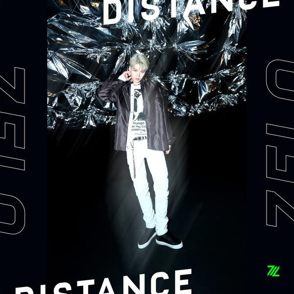 ZELO (젤로) – 알고싶어 (Questions) [Lyrics] | Sleepless Aliana
