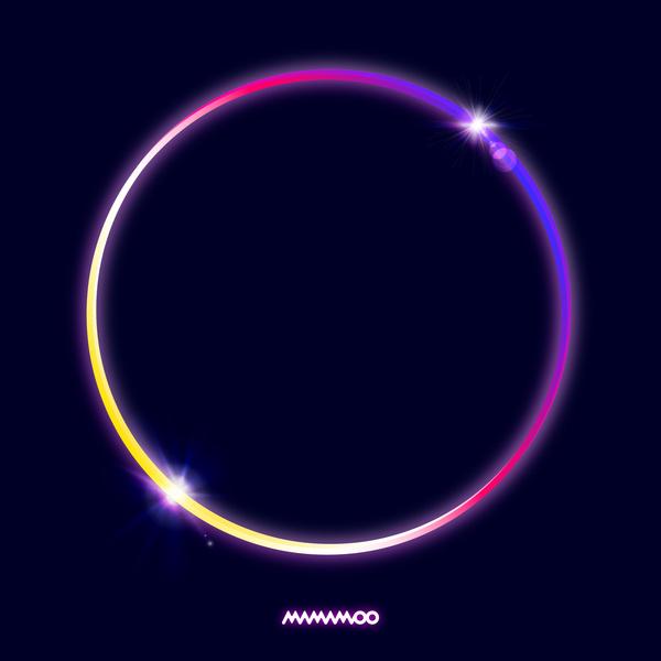 MAMAMOO (마마무) – Sleepless Aliana