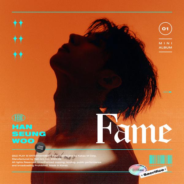 han-seung-woo-1st-mini-album-fame.jpg (600×600)